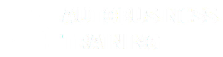 autobusiness.training